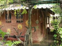KeangDin House 1